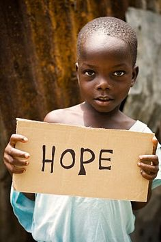 """""""Religion that is pure and undefiled before God, the Father, is this: to visit orphans and widows in their affliction, and to keep oneself unstained from the world."""" James 1:27"""