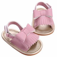 0c512033d Moccasin Sandals - Nicolette s Couture Toddler Moccasins