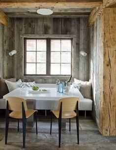 20 Versatile, Rustic Decor Pieces For Your Home