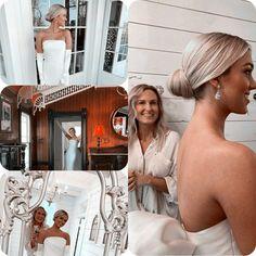 Sadie Robertson Prom Dresses, Dream Life, Christian, Future, Party, People, Wedding, Women, Valentines Day Weddings