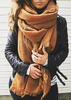 Beautiful scarves [ JCashmere.com ]