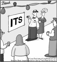 Are you a grammar nerd? If so, you& appreciate these grammar puns and jokes. Don& be ashamed of your geekiness. Your English teacher would be proud! English Teacher Humor, English Teachers, English Class, Teaching English, Kids English, Teaching French, Education English, Grammar Memes, Grammar Funny