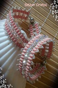 #beads...