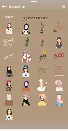 Instagram Emoji, Instagram And Snapchat, Instagram Story Ideas, Instagram Quotes, Snapchat Search, Instagram Posts, Creative Gifts For Boyfriend, Boyfriend Gifts, Boyfriend Ideas