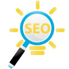 At we provide online marketing / digital marketing services, especially SEO services on very affordable cost. Inquire now to rank higher in search results. Advertising Services, Digital Marketing Services, Seo Services, Online Marketing, Website Optimization, Search Engine Optimization, Seo Packages, Seo Consultant