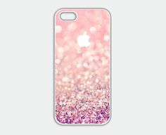 unique iphone 5 case iphone 4 case iphone 4s case by FancyCases