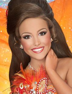 T glitz - toddlers and tiaras Photo (33466233) - Fanpop fanclubs