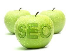 We're an Alabama SEO marketing agency that can tell you what Is SEO, how it can help your business as well as implement an EPIC campaign to boost sales!