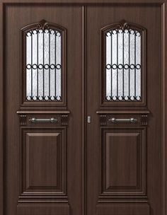 hormann front entrance doors   horman door aluminium and