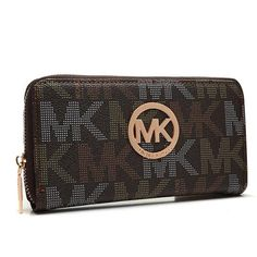14 Best mk images | Michael kors outlet, Handbags michael