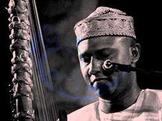 Ablaye Cissoko - Sénégal