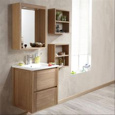 1000 images about salle de bain on pinterest merlin ps - Armoire atelier leroy merlin ...