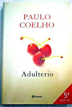 Adulterio/Coelho, Paulo