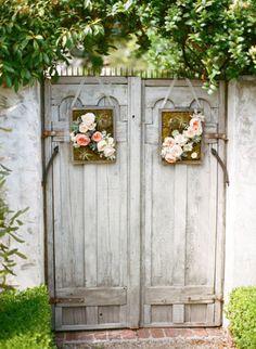 49 Best Cottage Garden Gates Images Garden Gates Windows