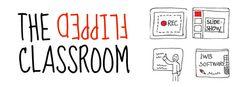 Flipped classroom Aula Invertida  Trabajar con el sistema de aula invertida o flipped classroom, es una opción muy utilizada hoy en día, puesto que en estos tiempos que vivimos donde todo se maneja a través de Internet, la interacción es una pieza fundamental para que el proceso de aprendizaje sea lo más enriquecedor posible. …