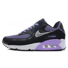 quality design 5b523 da7b2 Nike Air Max 90  air  airmax  airmax90  90  max