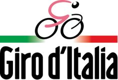 Giro d'Italia 2013 Started Today in Naples | Culture