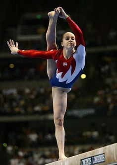 Chellsie Memmel's petition to the US Nationals was denied by the selection committee, effectively ending her bid for 2012. Here is Chellsie in 2003 before she was plagued with so many injuries and bad luck.  She goes down in history with Kim Zmeskal, Shannon Miller, and Shawn Johnson as an American World Champion. Best of luck to Chellsie with the rest of her life's adventures.