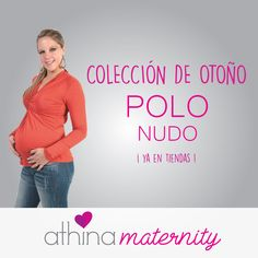 básico de #maternidad #maternitybasics en #athinamaternity