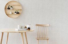 Fotobehang, behang en schilderijen op canvas - Photowall