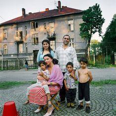 what-if-partners-family-portrait-men-dita-pepe-5