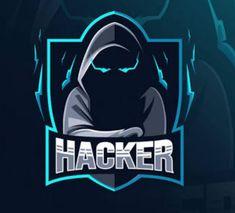 Hacker Art, Joker, Darth Vader, Fictional Characters, Fantasy Characters, The Joker, Jokers
