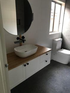 Bathroom Renovations Melbourne, Pergola, Vanity, Dressing Tables, Powder Room, Outdoor Pergola, Vanity Set, Single Vanities, Vanities
