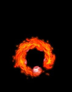 flame wizard skill - Google Search