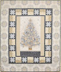 landscapes-trees-wallpaper.jpg (1600×1200)   Home sewing ... : along came quilting calgary - Adamdwight.com