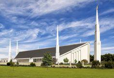About Temple open houses: BoiseTemple  #mormons whatdomormonsbelieve.com