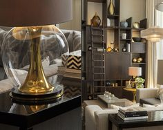 Hyde-Park-Lateral-Apartment-Reception2-Interior-Design-by-Intarya – Interior Design by Intarya
