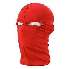 Cheap cycling mask, Buy Quality mascara ciclismo directly from China mask face mask Suppliers: cycling mask mascara ciclismo bandana Motorcycle Bike Skiing Riding Outdoor Sports Water Wind Mask Face Cap Cycling Mask, Sport Sunscreen, Hijab Caps, Riding Hats, Full Face Mask, Face Masks, Head Accessories, Spandex, Balaclava