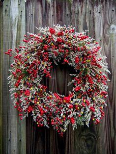 Цветы и растения в новогоднем интерьере - Ярмарка Мастеров - ручная работа, handmade