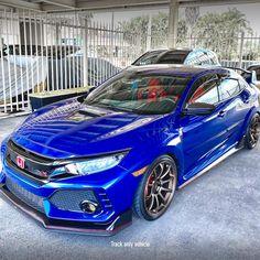 180 Honda Civic Ideas In 2021 Honda Civic Civic Honda