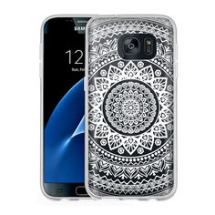The protection of your Samsung Galaxy S7 cell phone is vital to keeping your phone functioning properly. Things like cracks and dents can not only destroy the exterior, but may also damage the interio
