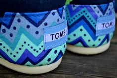 Custom handpainted TOMS shoes! - globe - earth - DIY - passport - travel - art - map - art project - handmade - painted shoes - acrylic - painting - gift - love -www.amandajoybowers.com