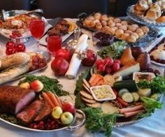 Healthy food are often considered to be boring and tasteless, but not many people realize that it is not difficult Get Healthy, Healthy Eating, Healthy Recipes, Healthy Food, Chocolate Pictures, Healthier You, Health Problems, Cobb Salad, Holiday Recipes