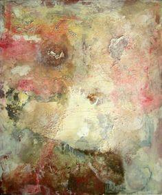 """Saatchi Art Artist Małgorzata Majerczyk-Sieczka; Collage, """"destruction of consciousness"""" #art"""