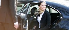 Advance booking of a private car service through an internet or a phone call is very productive in all the way. If you arrange a private car in advance, then it will be useful for getting the hassle-free and pleasurable journey to your destination.