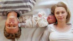 Cambridge Üniversitesi'nde profesörlerin yaptığı incelemeye göre cinsel hayatın bebeğin cinsiyeti üzerinde etkisi bulunduğu belirtildi.