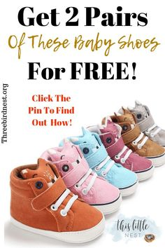 Baby Girl Symptoms during Early Pregnancy Pregnancy Freebies, Baby Freebies, Pregnancy Side Effects, Pregnant With A Girl, Pregnancy Calculator, Baby Supplies, 3rd Baby, Free Baby Stuff, Get Over It