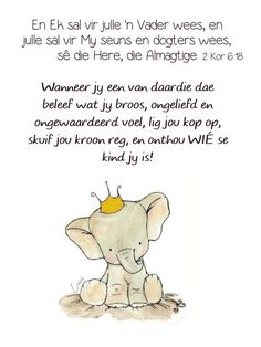 Good Morning Wishes, Good Morning Quotes, Lekker Dag, Goeie Nag, Afrikaans Quotes, Winnie The Pooh, Christianity, Disney Characters, Fictional Characters