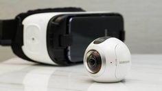La realtà Virtuale e le CAM 360 per gli agenti Immobiliari