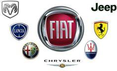 30 best a customer journey fiat images cars fiat abarth fiat 500c rh pinterest com