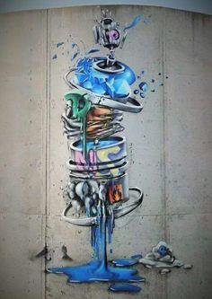 87 best graffiti images graffiti street art graffiti urban art rh pinterest com