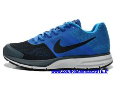 nike air 95 - Nike Kyrie 1 Chaussures nike kyrie irving 2015 shoes Pour Homme ...