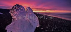 BEYOND NATURE Iceland Timelapse  2013 July. 9 ~ 16   - Music : Rise by Tony Anderson - Samsung Galaxy NX / 12-24 / 30 / 50-200mm - http://www.aprilgarden.com - aprilgarden Film (4월의 정원 필름) - aprilgarden@gmail.com   BEYOND NATURE II Bolivia & Chile Timelapse  release a film : https://vimeo.com/aprilgarden/videos BEYOND NATURE III ICELAND WINTER : https://vimeo.com/120433679