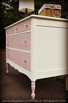 Restauro de móveis com as tintas Fleur: http://www.luisguarda.pt/produtos/tintas-1/page/10