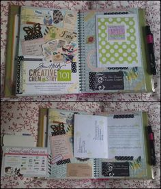 smash book page   # Pin++ for Pinterest #