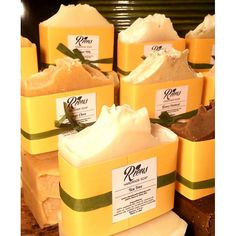 Monthly Soap Club Plan 1. Join Riens Monthly Soap Subscription Club and get your favorite choice of soap shipped to your door every month! FREE SHIPPING! - See more at: http://www.rienshandmadesoap.com/shop/special-offers/monthly-soap#sthash.l9ijCGDe.dpuf
